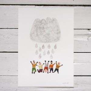 print_rain1