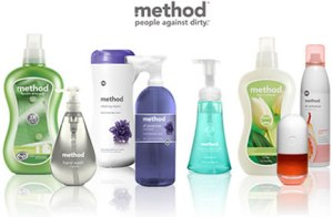 method_products_prod